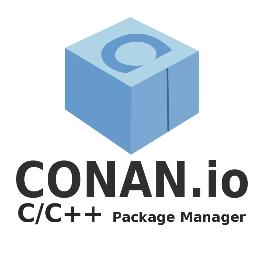 Conan Paketmanager für C/C++