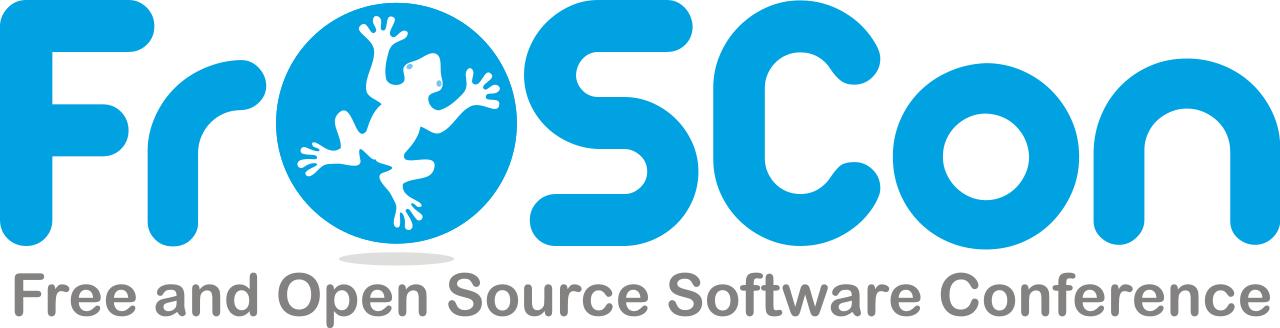 FrOSCon15 Cloud Edition – Der Tag danach