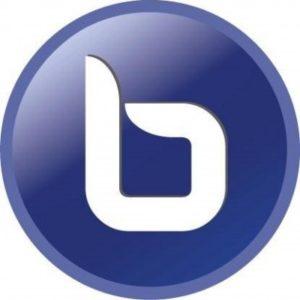 Video-/Konferenzsoftware BigBlueButton für digitales Start Up Festival