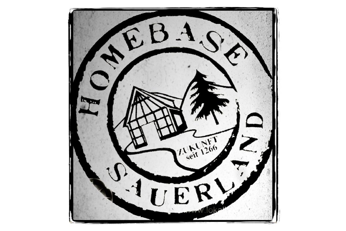 Homebase Sauerland