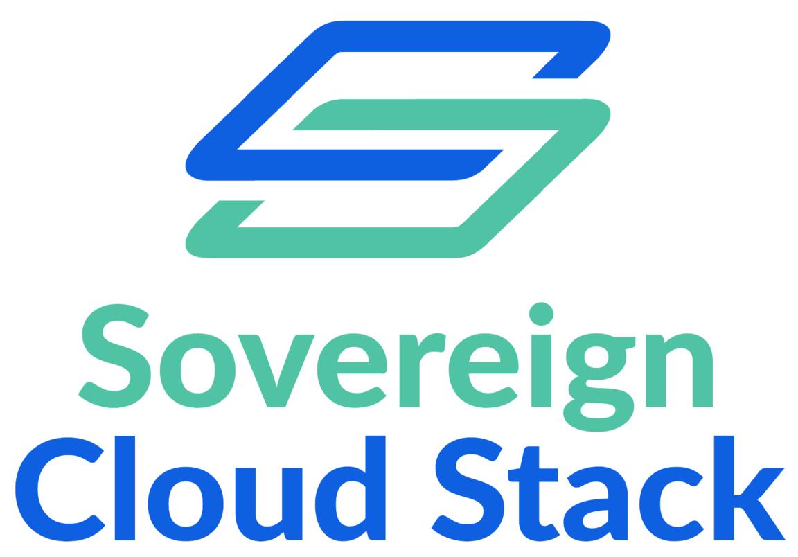 OSB Alliance entwickelt Sovereign Cloud Stack (SCS) für das GAIA-X Projekt