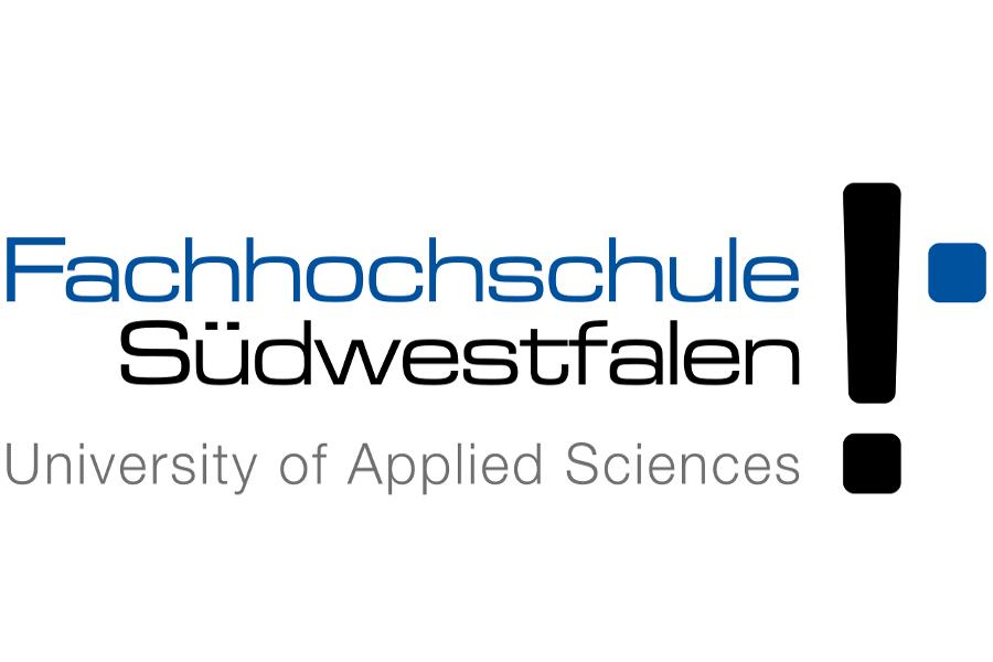 BigBlueButton als Event-Plattform für die Fachhochschule Südwestfalen