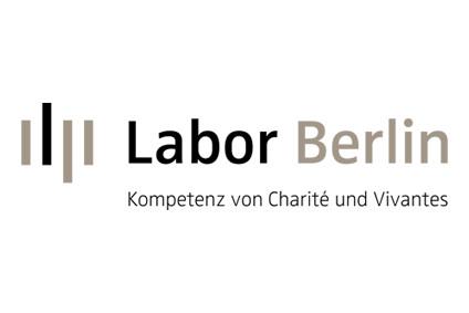 Implementierung GOfax.IP für das Labor Berlin Charité Vivantes